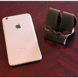 support_iphone_101