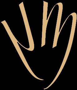 Yvon Morin, Artisan sellier-maroquinier